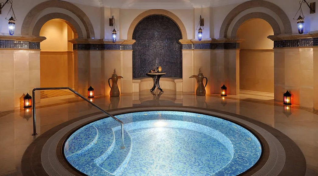 one-and-only-royal-mirage-spa-oriental-hammam
