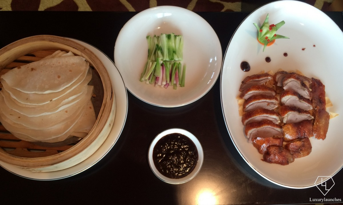 roasted-beijing-duck-shangrila-bangalore