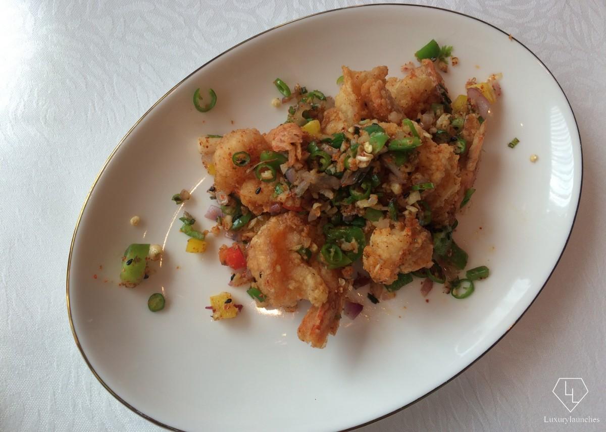 salt-and-pepper-prawns-shangrila-bangalore