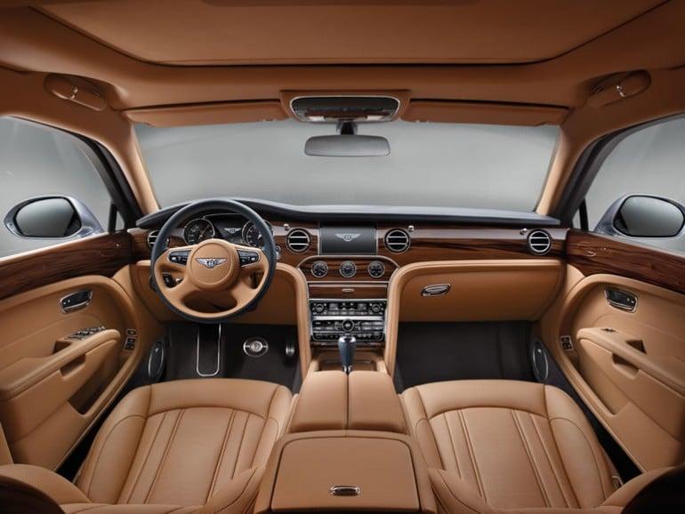 signature-front-interior-1