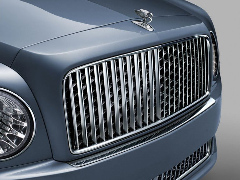 signature-matrix-grille-1