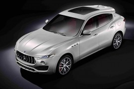 the-official-unveiling-of-maseratis-levante-crossover-001