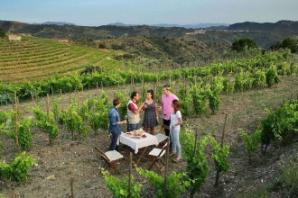 wine_tourism_priorat_-_priorat_wine_tasting