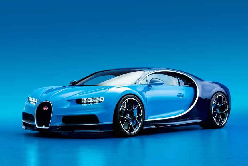 03_CHIRON_34-front_WEB.0