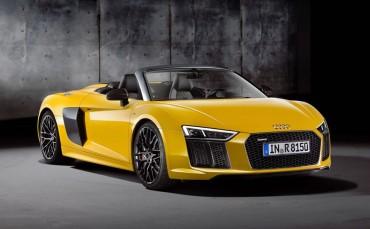2017-Audi-R8 (1)