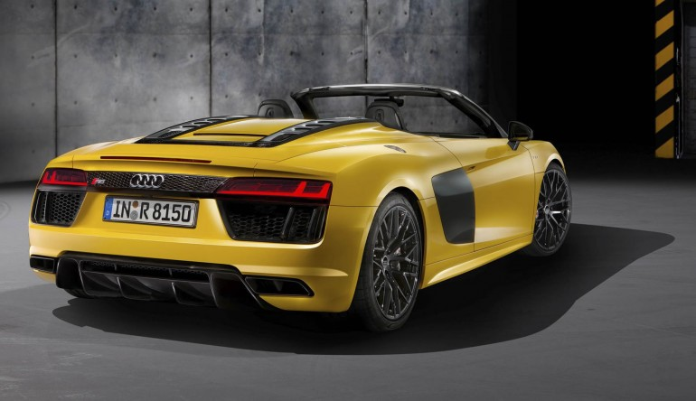 2017-Audi-R8 (3)