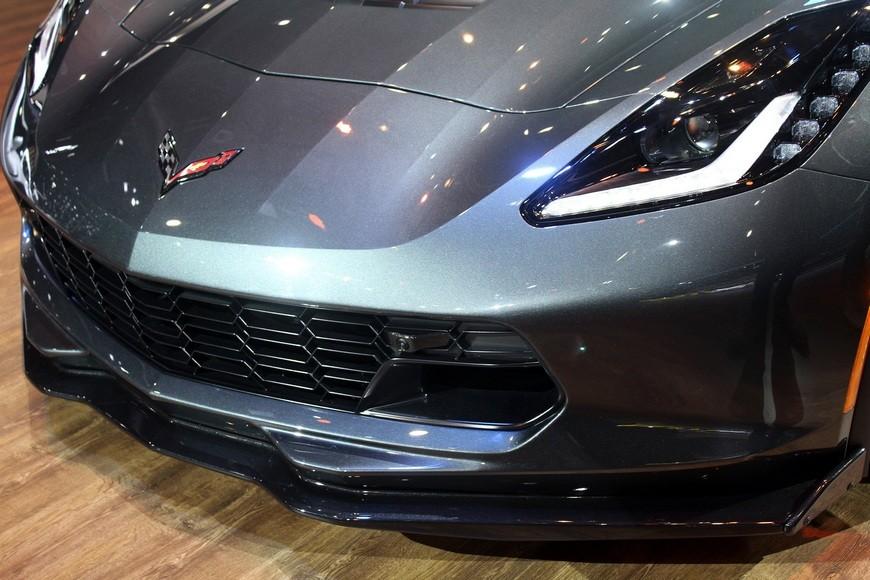 2017-chevy-covette-grand-sport-007-1