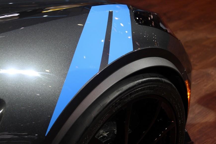 2017-chevy-covette-grand-sport-008-1