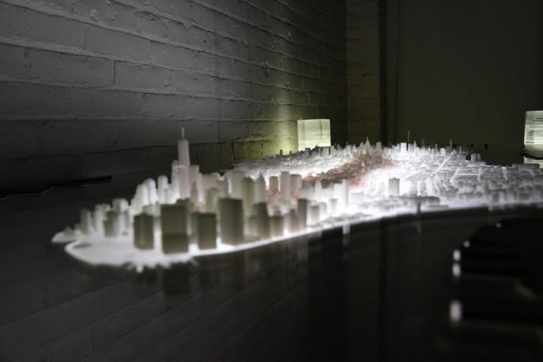 3D printed desk (6)