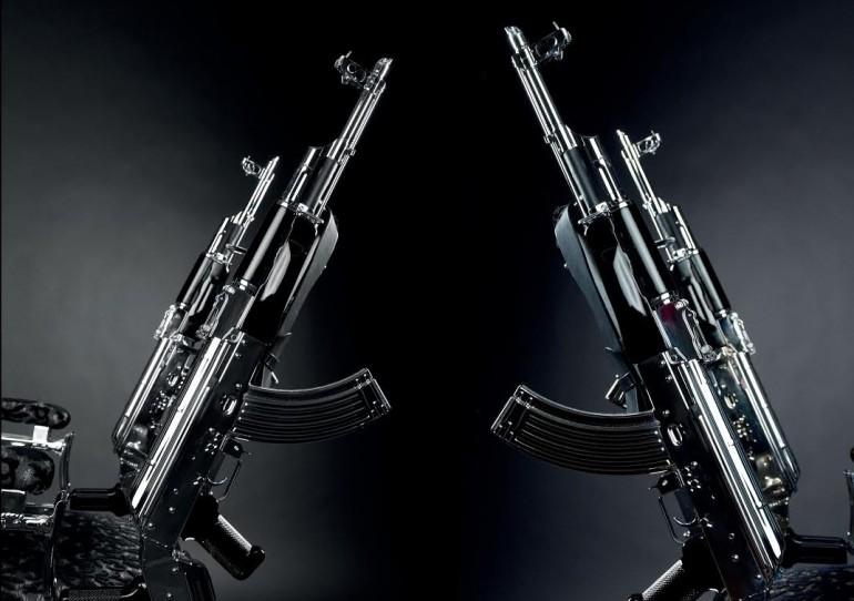 AK47-chair (1)