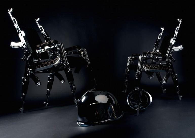AK47-chair (3)
