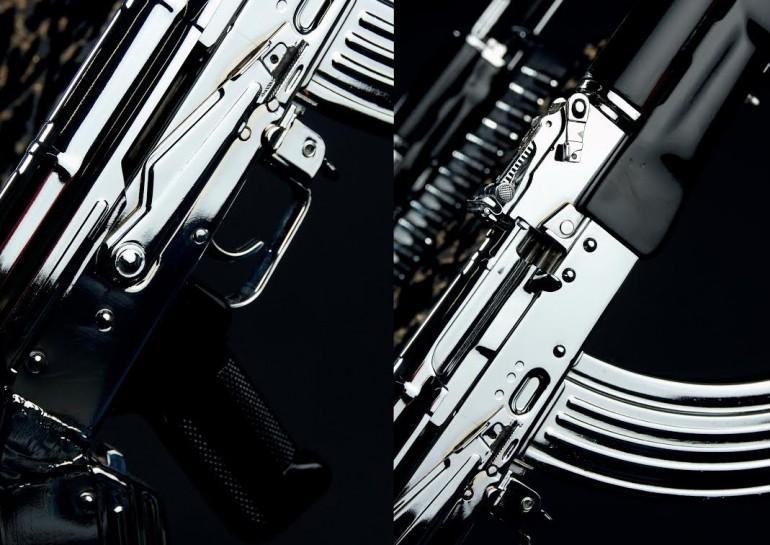 AK47-chair (4)