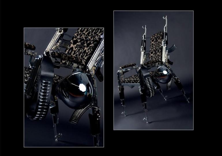 AK47-chair (5)