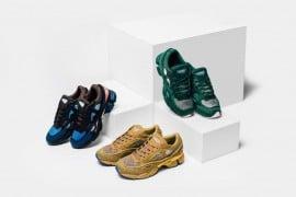 Adidas_Raf_Simons_Ozweego (2)