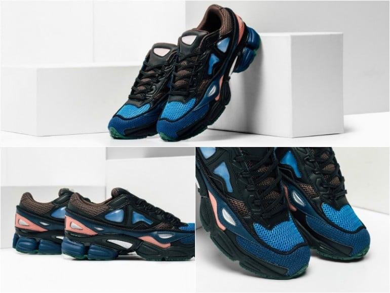 Adidas_Raf_Simons_Ozweego (3)