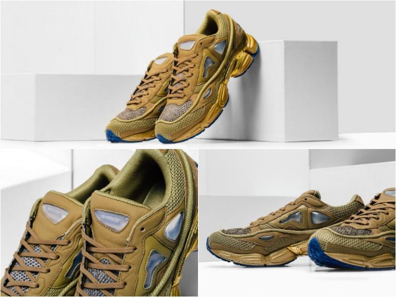 Adidas_Raf_Simons_Ozweego (4)