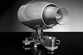 Aviatore-Veloce-Espresso-Machine-0