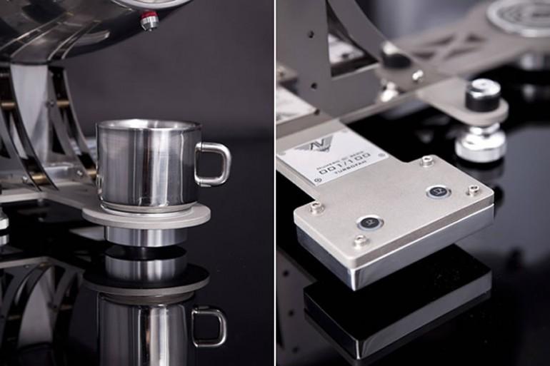 Aviatore-Veloce-Espresso-Machine-4