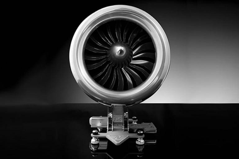 Aviatore-Veloce-Espresso-Machine-6