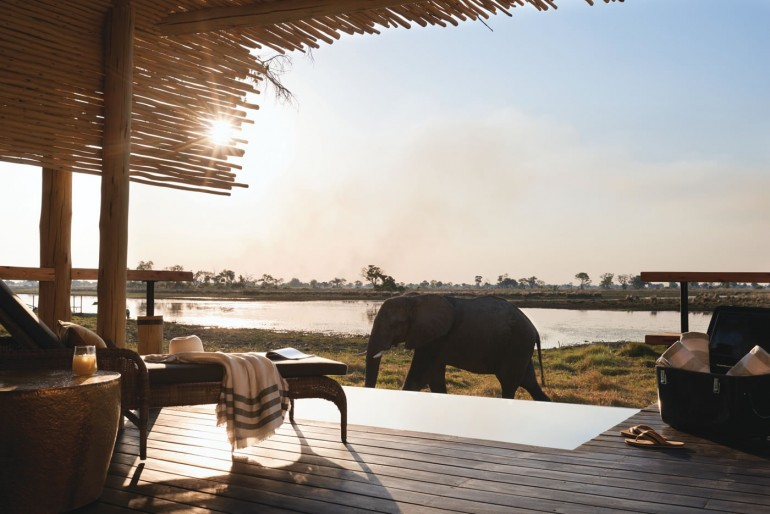Belmond-safari-2
