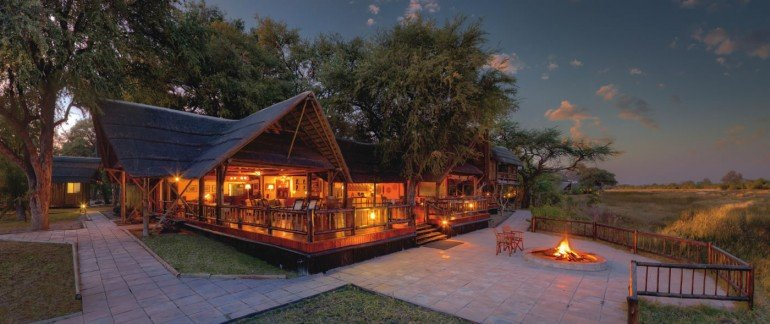 Belmond-safari-3