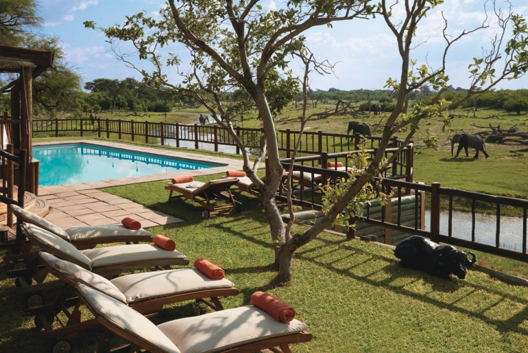 Belmond-safari-5