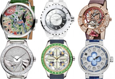 Best-of-baselworld2016