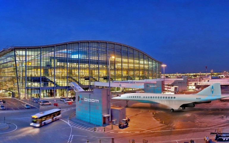 Boom-at-Heathrow-SONIC0316