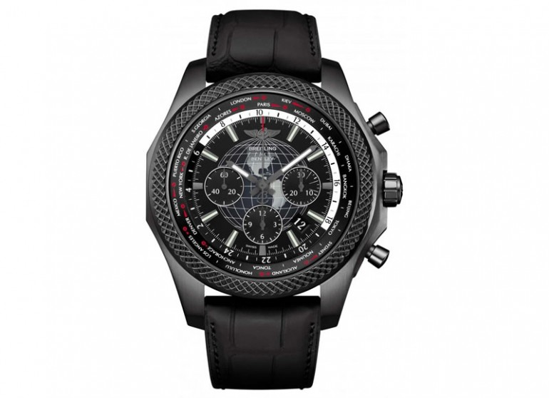 Breitling-x-Bentley-watch (1)