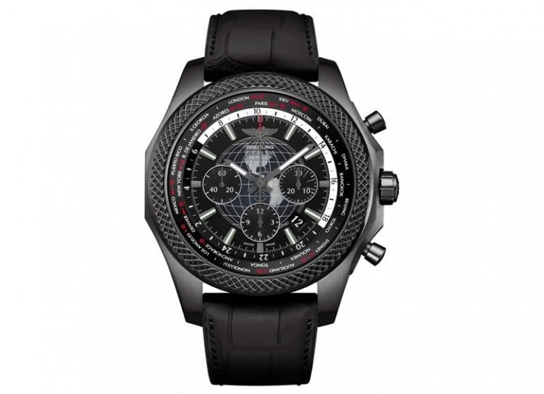 Breitling-x-Bentley-watch (1)