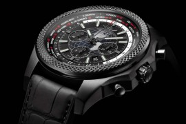 Breitling-x-Bentley-watch (2)