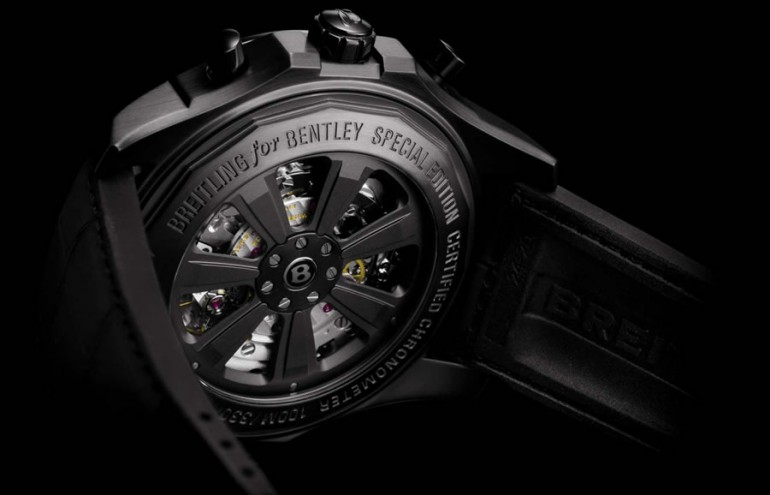 Breitling-x-Bentley-watch (3)
