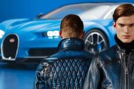 Bugatti-Chiron-capsule-collection-1