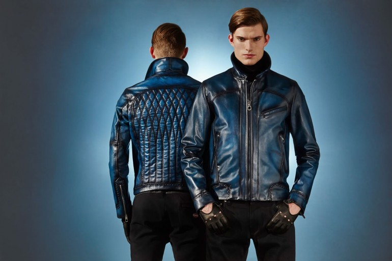 Bugatti-Chiron-capsule-collection-driving-jacket