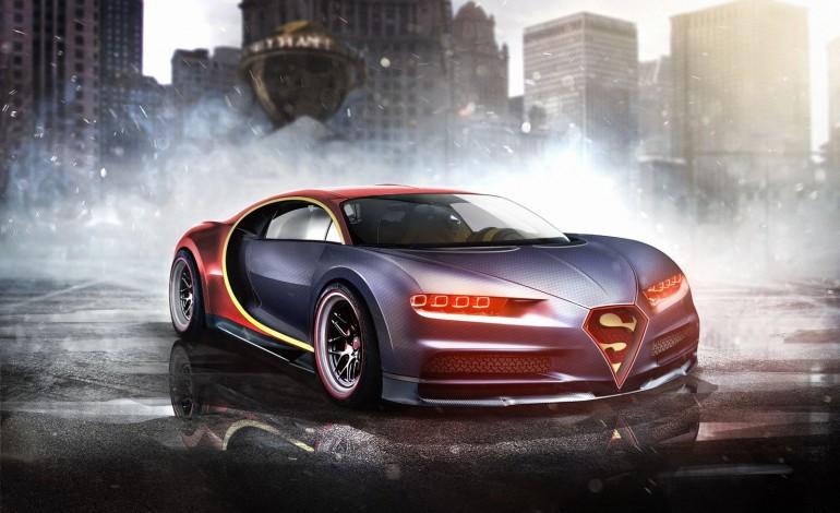 Bugatti-Chiron-copy