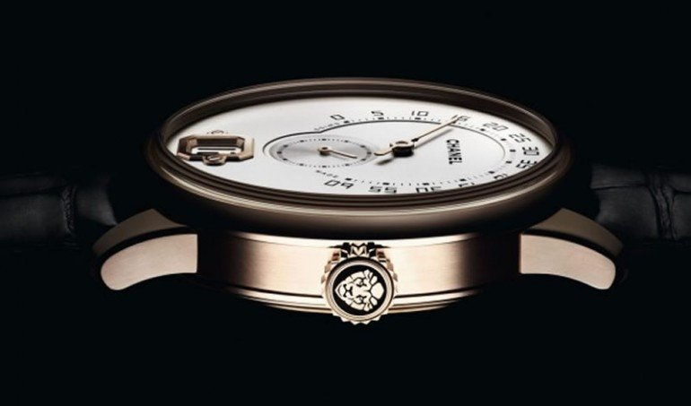 Chanel-mens-watch (1)