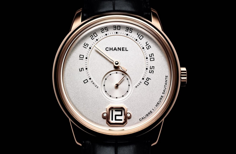 Chanel-mens-watch (2)