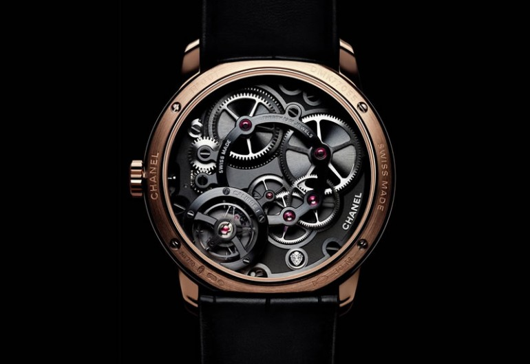 Chanel-mens-watch (3)