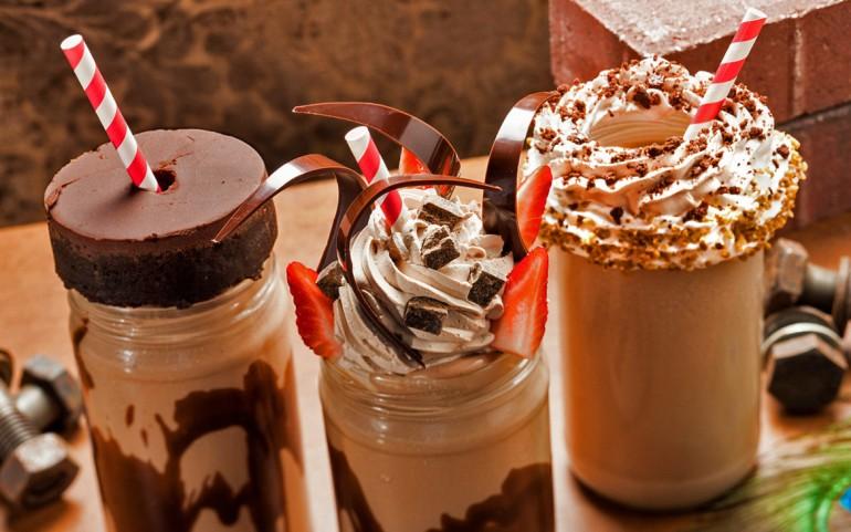 Chocolate-8-1170x731
