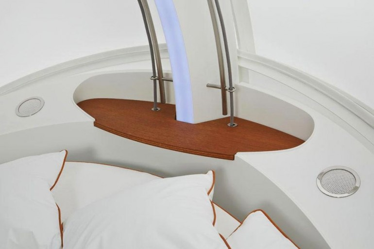CocoOne-Luxury-Lounge_3