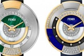 Fendi-watch-collection-1-1170x553