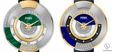 Fendi-watch-collection-1-1170x553
