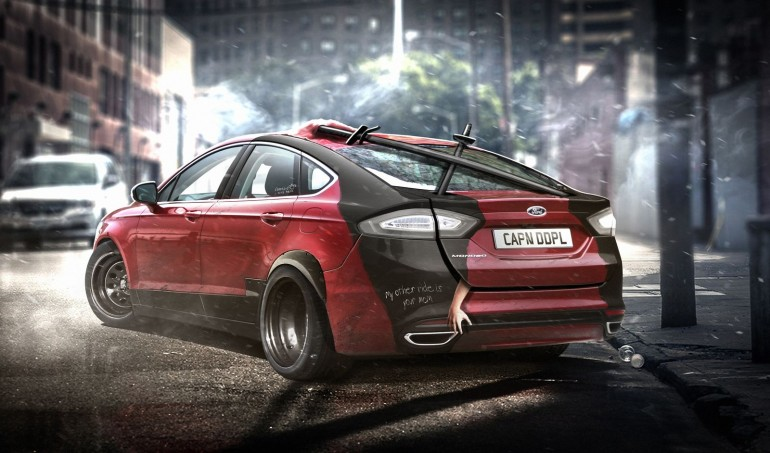 Ford-Mondeo-copy