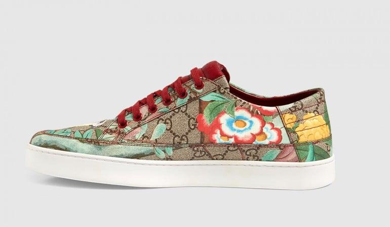 Gucci shoes (2)