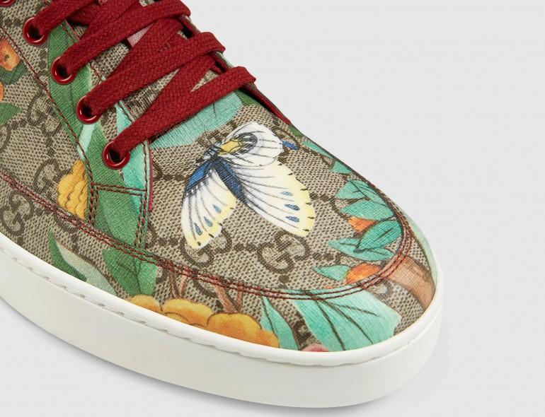 Gucci shoes (3)
