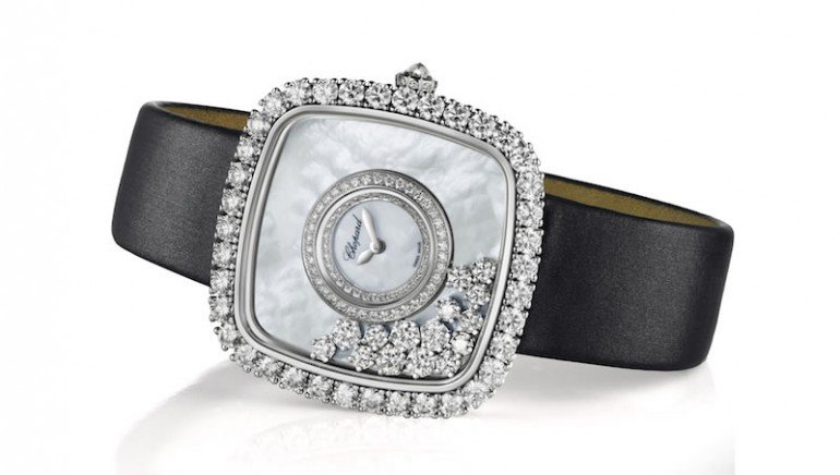 Happy-Diamonds-watch-204368-1001-1-806x453