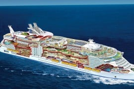 Harmony-of-the-Seas (1)
