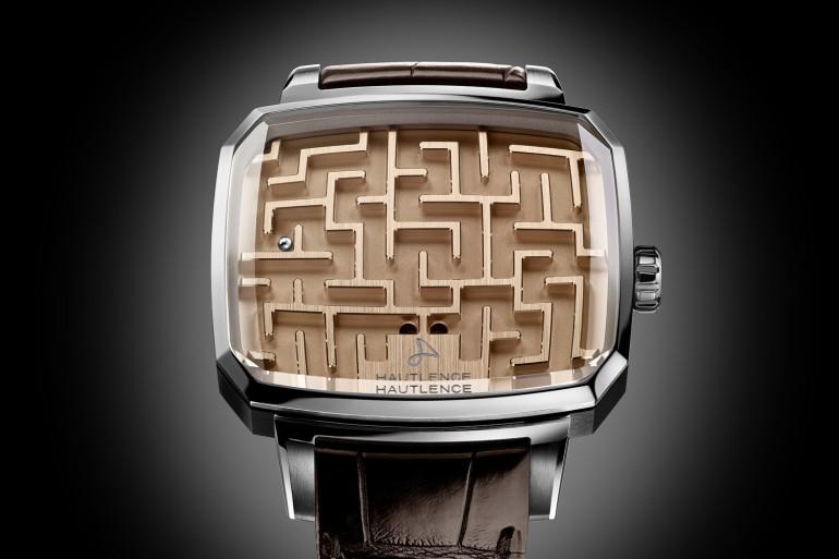 Hautlence-Labyrinth-01-luxury-wrist-game-4