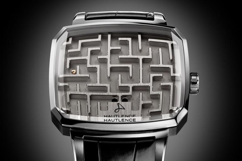 Hautlence-Labyrinth-02-luxury-wrist-game-1