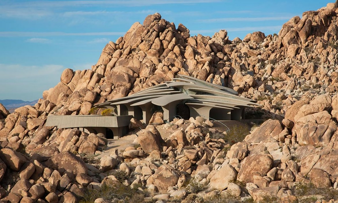 Joshua-Tree-House (3)